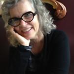 Donna Sylvester