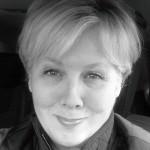 Jill Kring Carter