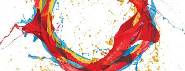 Turkey Poster 2013