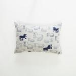 Chris Chun Cat Textile