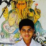 Ganesh 13