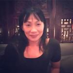 Lili Tan